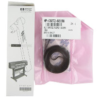 Hewlett Packard HP C6072-60198 InkJet Carriage Belt Kit