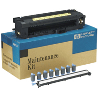 Hewlett Packard HP C9152A Laser Toner Maintenance Kit (110V)