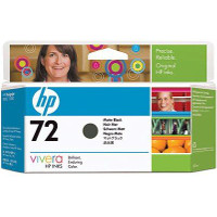 Hewlett Packard HP C9403A ( HP 72 Matte Black ) InkJet Cartridge