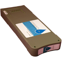 Hewlett Packard HP CB272A ( HP 790 Cyan ) Remanufactured InkJet Cartridge