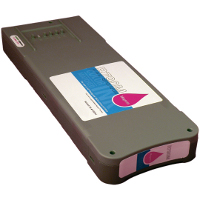 Hewlett Packard HP CB273A ( HP 790 Magenta ) Remanufactured InkJet Cartridge