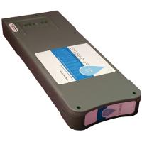 Hewlett Packard HP CB275A ( HP 790 Light Cyan ) Remanufactured InkJet Cartridge