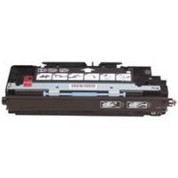Compatible HP Q7560A Black Laser Toner Cartridge