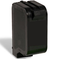 Hewlett Packard HP 51641A ( HP 41 ) Remanufactured InkJet Cartridge