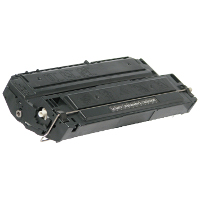 Hewlett Packard HP 92274A / HP 74A Replacement Laser Toner Cartridge by West Point