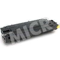 Hewlett Packard HP 92274A ( HP 74A ) Black Laser Toner Cartridge Professionally Remanufactured with MICR toner