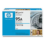 Hewlett Packard HP 92295A ( HP 95A ) Laser Toner Cartridge