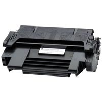 Hewlett Packard HP 92298A ( HP 98A ) Compatible Laser Toner Cartridge