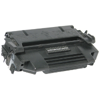 Hewlett Packard HP 92298A / HP 98A Replacement Laser Toner Cartridge by West Point