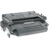 Hewlett Packard HP 92298X / HP 98X Replacement Laser Toner Cartridge by West Point