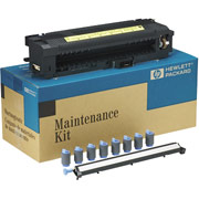 Hewlett Packard HP C3914A Laser Toner Maintenance Kit