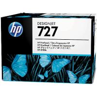 OEM HP HP 727 Printhead ( B3P06A ) Printhead
