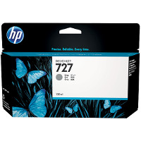 Hewlett Packard HP B3P24A ( HP 727 Gray ) InkJet Cartridge