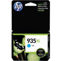 Hewlett Packard HP C2P24AN ( HP 935XL cyan ) InkJet Cartridge