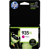 Hewlett Packard HP C2P25AN ( HP 935XL magenta ) InkJet Cartridge