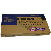 Hewlett Packard HP C3120A Laser Toner Collection Kit