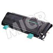 Hewlett Packard HP C3900A Compatible MICR Laser Toner Cartridge