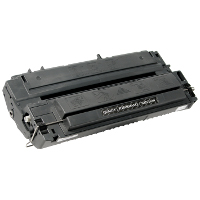 Hewlett Packard HP C3903A / HP 03A Replacement Laser Toner Cartridge by West Point