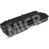 Hewlett Packard HP C3903A ( HP 03A ) Compatible MICR Laser Toner Cartridge