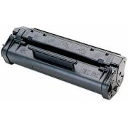Hewlett Packard HP C3906A ( HP 06A ) Compatible Laser Toner Cartridge