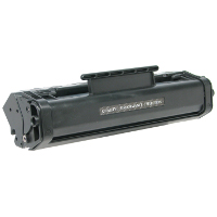 Hewlett Packard HP C3906A / HP 06A Replacement Laser Toner Cartridge