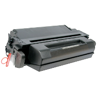 Hewlett Packard HP C3909A / HP 09A Replacement Laser Toner Cartridge by West Point