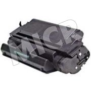 HP C3909A ( HP 09A ) Compatible MICR Laser Toner Cartridge