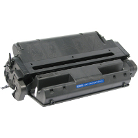 Hewlett Packard HP C3909X / HP 09X Replacement Laser Toner Cartridge