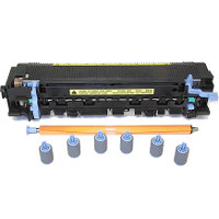 Hewlett Packard HP C3914-69001 Remanufactured Laser Toner Maintenance Kit