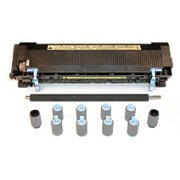 Hewlett Packard HP C3914A Compatible Laser Toner Maintenance Kit