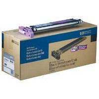 Hewlett Packard HP C3965A Black Laser Toner Developer