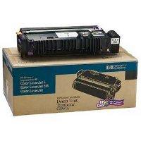 Hewlett Packard HP C3967A Laser Toner Print Drum