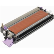 Hewlett Packard HP C3968A Laser Toner Transfer Assembly
