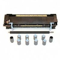 Hewlett Packard HP C3971-67903 Laser Toner Maintenance Kit (110V)