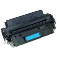 Hewlett Packard HP C4096A ( HP 96A ) Compatible Laser Toner Cartridge