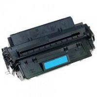 Hewlett Packard HP C4096A ( HP 96A ) Compatible Laser Toner Cartridge