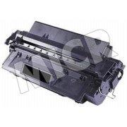 Hewlett Packard HP C4096A ( HP 96A ) MICR Compatible Laser Toner Cartridge
