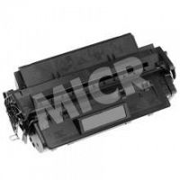 Hewlett Packard HP C4096A ( HP 96A ) Professionally Remanufactured MICR Laser Toner Cartridge