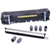 Hewlett Packard HP C4110 Compatible Laser Toner Maintenance Kit