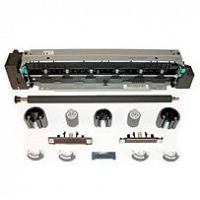 Hewlett Packard HP C4110 Laser Toner Maintenance Kit (110V)