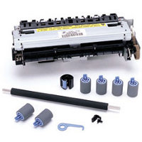 Hewlett Packard HP C4118-67911 Compatible Laser Toner Maintenance Kit