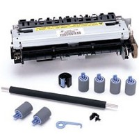 Hewlett Packard HP C4118-69001 Remanufactured Laser Toner Maintenance Kit