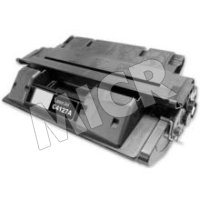 Hewlett Packard HP C4127A ( HP 27A ) Remanufactured MICR Laser Toner Cartridge