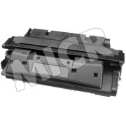 Compatible HP HP 27X ( C4127X ) Black Laser Toner Cartridge