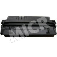 Hewlett Packard HP C4129X ( HP 29X ) Remanufactured MICR Laser Toner Cartridge