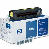 Hewlett Packard HP C4155A Laser Toner Fuser Kit