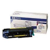 Hewlett Packard HP C4156A Laser Toner Fuser Kit
