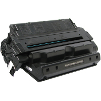 Hewlett Packard HP C4182X / HP 82X Replacement Laser Toner Cartridge by West Point