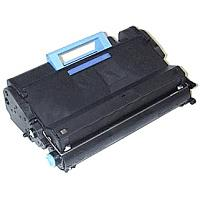 Hewlett Packard HP C4195A Compatible Printer Drum Kit