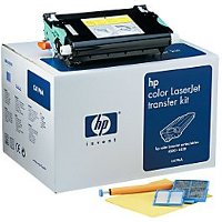 Hewlett Packard HP C4196A Laser Toner Transfer Kit